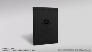 NieR-Automata-Black-Box-Edition-Artbook.jpg